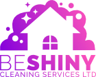 Be Shiny - Cleaning Services - Southampton