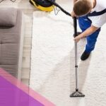 Carpet Cleaners Hampshire