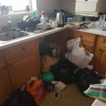 landlord cleaning solutions in Hampshire