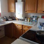 Hampshire Kitchen Cleaners