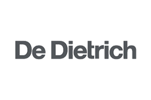 De Dietrich oven cleaners