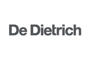 De Dietrich oven cleaners