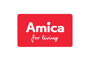 Amica Oven Cleaners