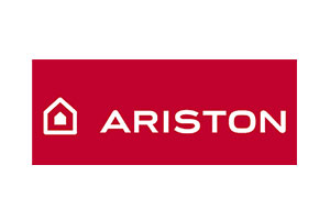 Ariston Oven Clean Netley