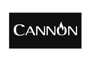 cannon Oven Clean Lymington