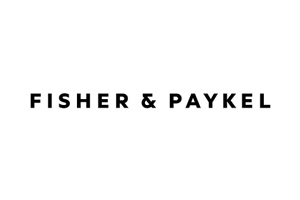 fisher and paykel oven cleaners