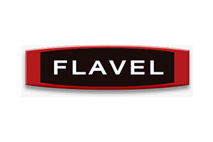 Flavel Oven Clean Hursley