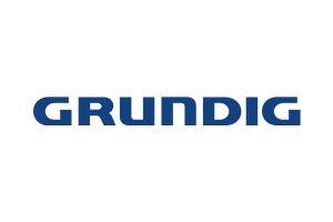 grundig oven cleaners