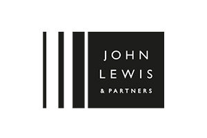john lewis oven cleaners