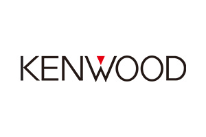 kenwood oven cleaners