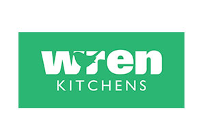 Wren Kitchens Oven Clean Hursley